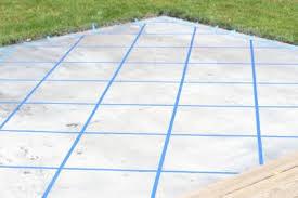 patio paint ideasPatio Concrete Floor Paint Patio Concrete Paint At Lowes Patio