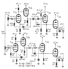 Nissan U14 Wiring Diagram