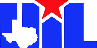 uil incident report uil at angelo state university university interscholastic league
