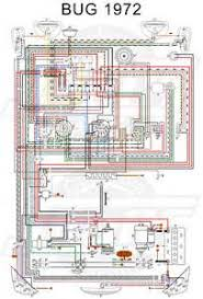 1974 vw beetle fuse box diagram 1974 image wiring similiar 1972 vw wiring diagram keywords on 1974 vw beetle fuse box diagram