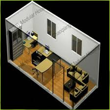 container office design. container office design home interior ideas 2017 e