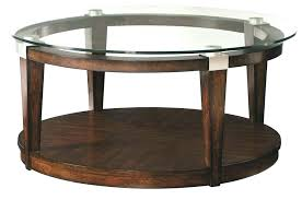small modern coffee table tables end round wood mid kitchen and chairs