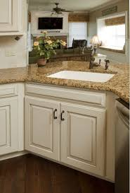 best 25 refacing kitchen cabinets ideas