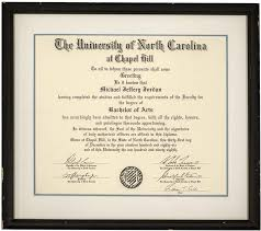 abandoned historic michael items will be on display at  michael s 1986 university of north carolina diploma is one of the basketball superstar s historic college