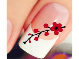 infinity nail supplies