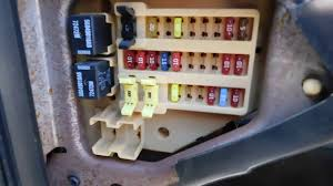 99 durango fuse diagram wiring diagram compilation