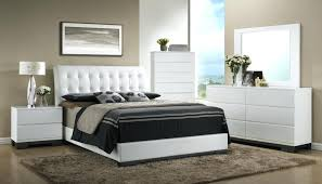 bedroom furniture for teenage boys. Cool Bedroom Furniture For Guys Boys Twin Beds Awesome Queen Sets Kids Teenage