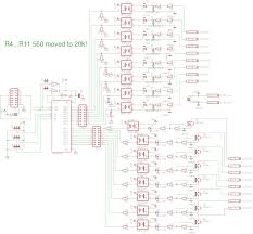 omron plc function block setup youtube ~ wiring diagram components omron plc programming tutorial for beginners at Omron Plc Wiring Diagram