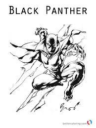 Easter egg hunt clues mandala coloring page superhero marvel thanos pages fresh black