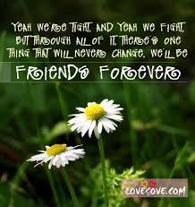 Friendship Forever Quotes Wallpaper Lovesoveforeverfriends24 LoveSove 10