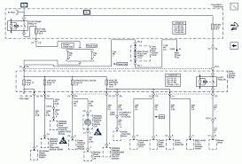 2002 silverado wiring diagram 04 silverado wiring diagram \u2022 wiring starter relay wiring diagram at 2002 Chevy Impala Starter Wiring Diagram