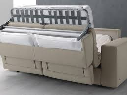 doimo morris sofa bed
