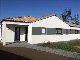 vente maison villa st brevin l ocean 501 000 photo 1