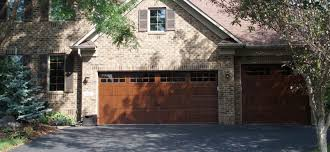 garage door repair minneapolisDoor garage  Garage Door Companies Blaine Mn Garage Door Repair