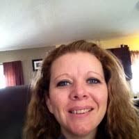 "30+ ""Tabitha Mann"" profiles | LinkedIn"