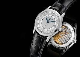 top 10 most elegant dress watches for men ever most elegant dress watches for men