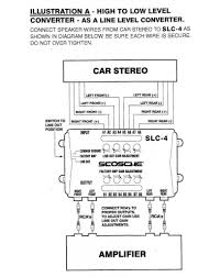how to install line output converter diagram wiring diagram 16 7 in Scosche Line Out Converter to Factory Radio Wiring Diagram amazing scosche line out converter wiring diagram 43 with additional throughout loc2sl on scosche loc2sl wiring