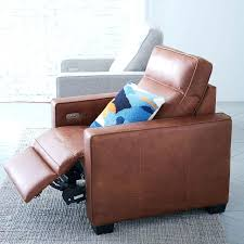 leather recling chair leather furniture recliner pictures concept leather recling chair