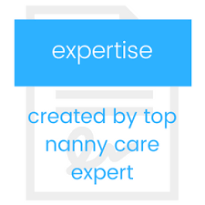 A To Z Nanny Contract Offers Step-By-Step Guide Through What's Legal ...