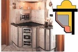 Kachelofen Und Kaminstudio Zeitzmann Individueller Ofenbau