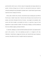 high school essay about environment essay on environment for children and students