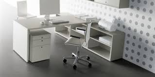 office desks with storage. Plain Desks Fancy Ideas Office Desk With Storage Astonishing Decoration  For Desks R