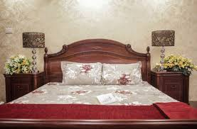Small Picture Furniture Showroom Shops In Pune Furniture Manufacturers In Pune