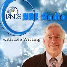 Wendi Powers Pt 1-Wendi Powers Pt 1 - IANDS Presents NDE Radio (podcast) |  Listen Notes