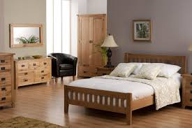 Oak Bedroom Furniture Sets Light Oak Bedroom Furniture Decorating Best Bedroom Ideas 2017