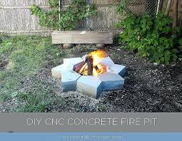 building an fire pit how to build fresh outdoor pool traditional inground