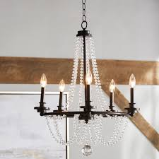 full size of lighting excellent carriage light chandelier 7 relish in the design with savoy house
