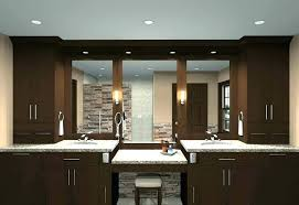 Estimate Bathroom Remodel Cost Construction Estimator Small