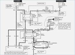 96 lincoln town car radio wiring diagram fasett info 2003 Lincoln Town Car Wiring Diagram nice lincoln town car wiring diagram gallery electrical circuit