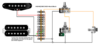 5 way tele switch coil tap? telecaster guitar forum Telecaster Wiring Diagram 5 Way proxy php?image= www skguitar com skgs sk images diagrams 2pickup_humbucker coil select _5way gif&hash=2f9ed3604daf586cec69c1e00c840200 telecaster wiring diagram 3 way switch