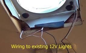 fantastic vent wiring diagram Fantastic Vent Wiring Diagram fantastic vent wiring diagram · installing the fantastic vent fan into our rv fantastic vent wall control wiring diagram