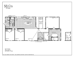 architectural home plans champion homes floor plans texas victorian home plans