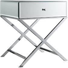 chair appealing mirror end tables 17 593d5e76 d992 4980 8a8a 939323256f6e 1 mirror coffee and end