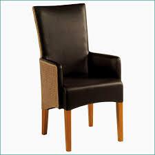 Ikea Ikea Mit Esszimmerstühle Esszimmerstühle