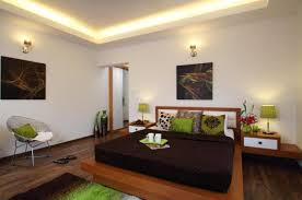 coved ceiling lighting. Living Room Coved Ceiling Lighting Recessed