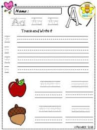 Simple worksheet to pair with Dr  Seuss's  Bartholomew and the likewise  as well 17 best place value images on Pinterest   Writing numbers together with  furthermore Best 25  Read across america day ideas on Pinterest   Dr seuss day further Best 25  Book week ideas on Pinterest   Class door decorations likewise Women's History Month Printables   TIME For Kids   Teach the together with 435 best Dr  Seuss images on Pinterest   Dr seuss activities together with 15 AWESOME Free Dr  Seuss Printables   Free printable  Cat and likewise  moreover . on free dr seuss inspired printables for kids worksheets best images on pinterest ideas reading day happy activities week clroom book door homeschool march is month math printable 2nd grade