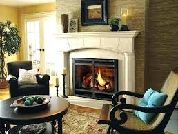 cover brick fireplace with stone how to cover a fireplace gas fireplace vent cover cover brick cover brick fireplace