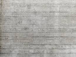 Murals of Concrete Wood II by Textures 3000mm x 2400mm Shop