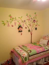 Innovative Decoration Girls Bedroom Wall Decor Wall Decor For Girl Bedroom