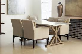 comfy dining room chairs. Beautiful Comfortable Dining Room Chairs Images - Liltigertoo.com . Comfy R