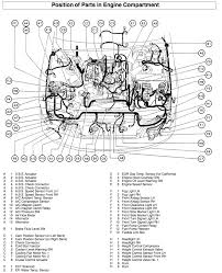 ls400 alternator wiring diagram ls400 image wiring 1uzfe engine diagram 1uzfe auto wiring diagram schematic on ls400 alternator wiring diagram