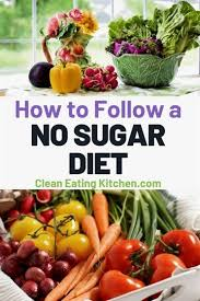 Dieting For Abs Stoppani Dieting 101 Dieting Cookbook