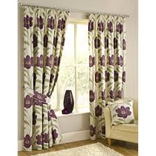 Lace Sheers Curtains And Drapes Bedroom Curtains Curtain Rings Curtain