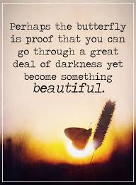 Beautiful Picture Quotes On Life Best Of Inspirational Quotes Life Sayings Become Something Beautiful Proof