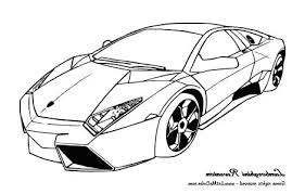Small Picture Coloring pages muscle cars muscle car coloring pages Pinterest