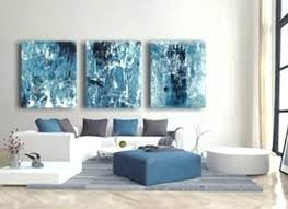oversized wall art cheap cheap wall art canvas canvas thunderstorm modern abstract big wall art canvas oversized wall art cheap  on discount oversized canvas wall art with oversized wall art cheap huge wall art cheap large cheap wall art